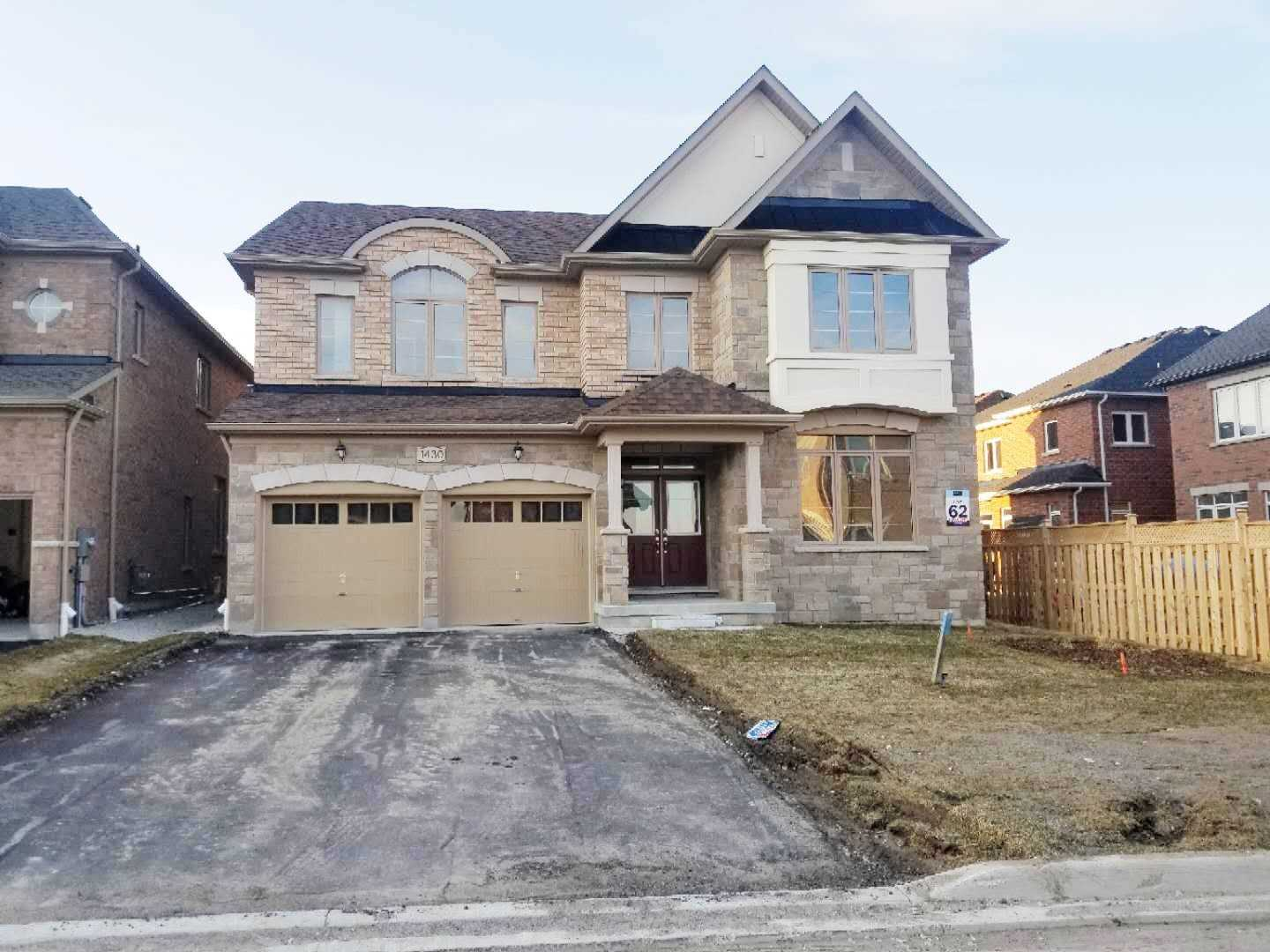 pictures of 1430 Tomkins Rd, Innisfil L9S4J1