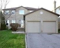 pictures of 92 Grant Blight Cres, Newmarket L3Y7W3