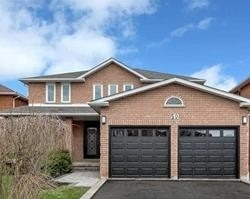 pictures of 50 Castlehill Rd, Vaughan L6A1N8