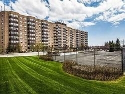 pictures of 2 Raymerville Dr, Markham L3P7N7