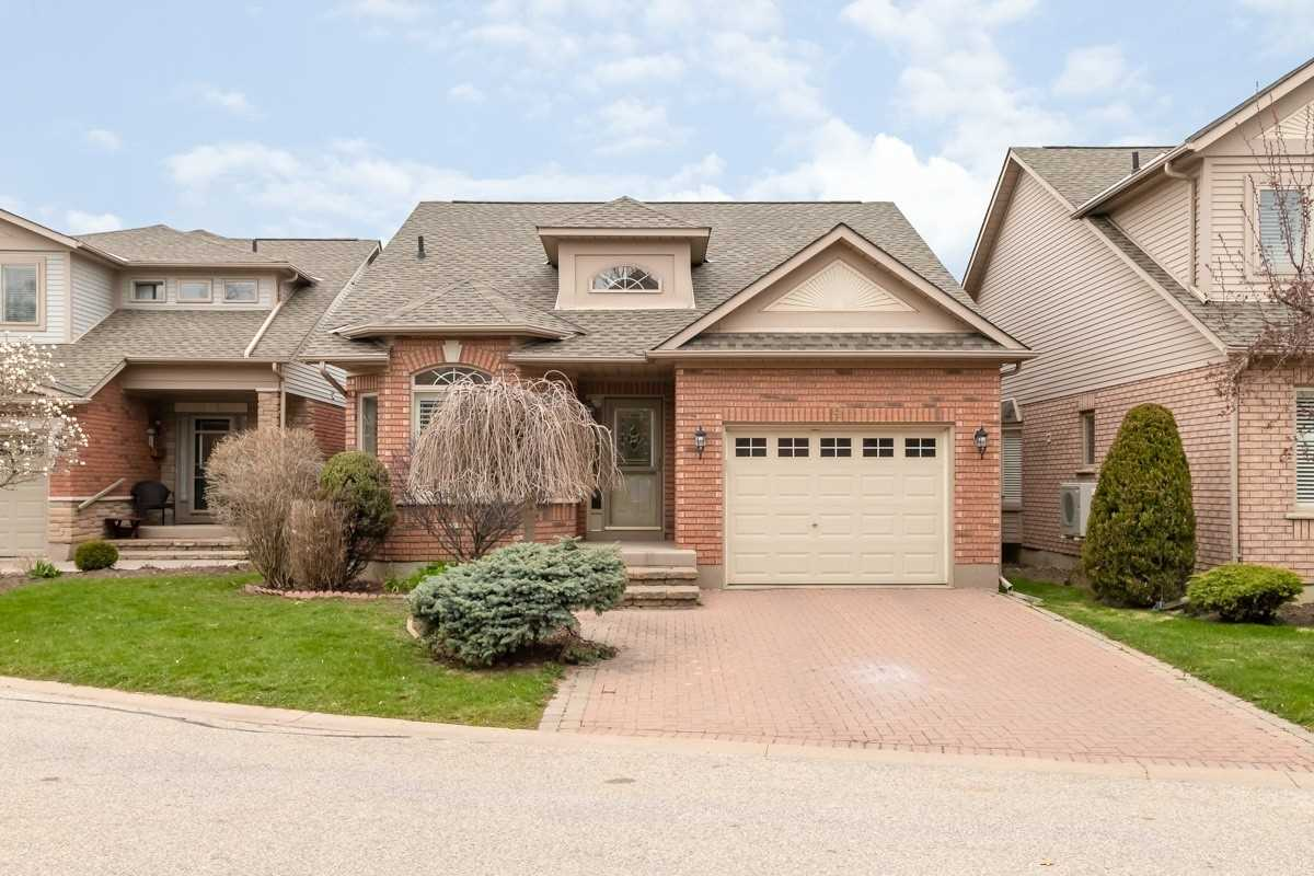 pictures of 4 Forest Link Rd, New Tecumseth L9R2A1