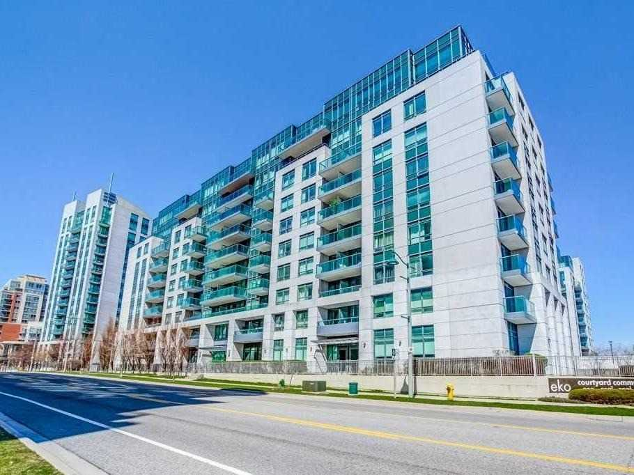 pictures of 30 Clegg Rd, Markham L6G0B4