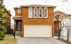 pictures of 11 Checker Crt, Vaughan L4J5X4