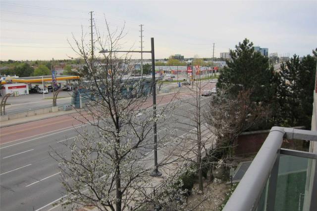 pictures of 62 Suncrest Blvd, Markham L3T7Y6