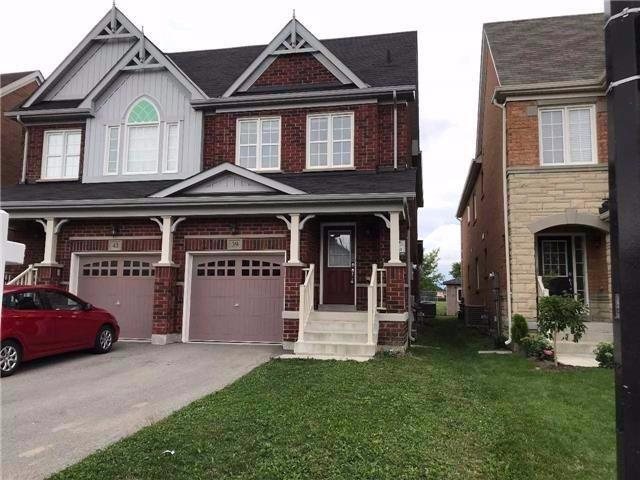 pictures of 39 Russel Dr, Bradford West Gwillimbury L3Z0M9