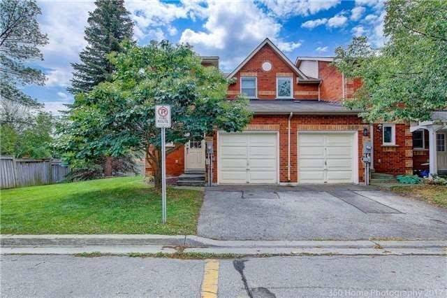 pictures of 862 Playter Cres, Newmarket L3X1W8