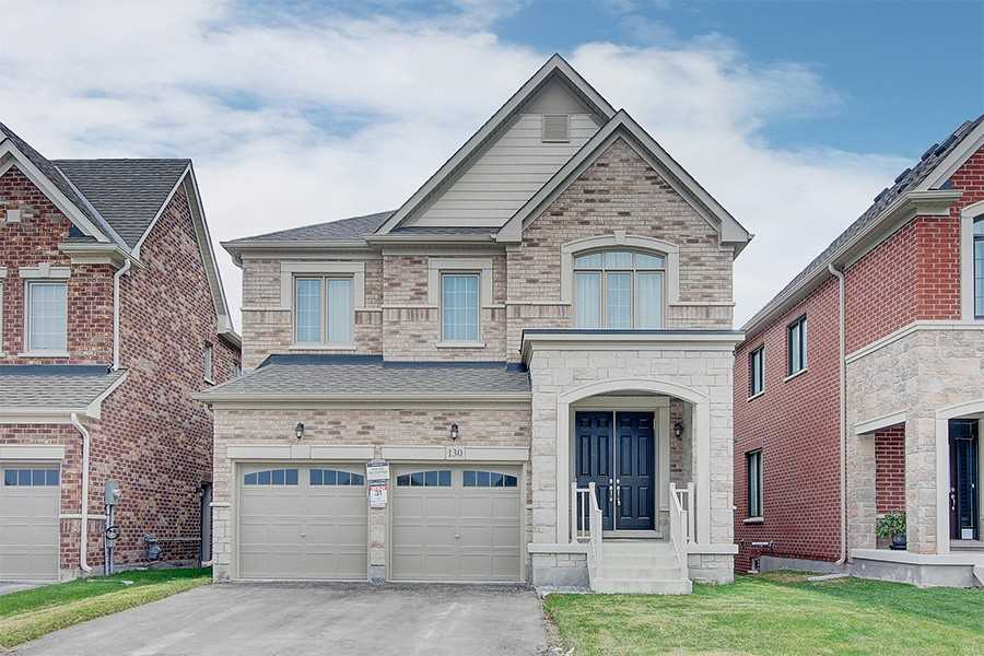 pictures of 130 Meadow Vista Cres, East Gwillimbury L9N0T4