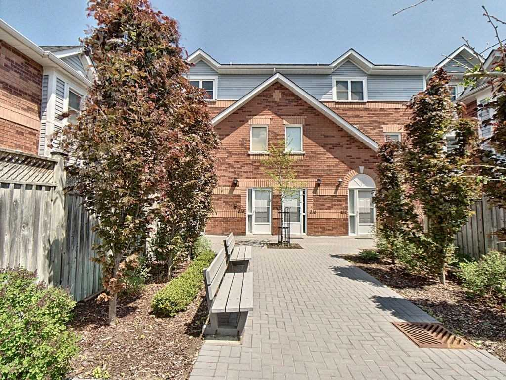 pictures of 12421 Ninth Line, Whitchurch-Stouffville L4A1J3