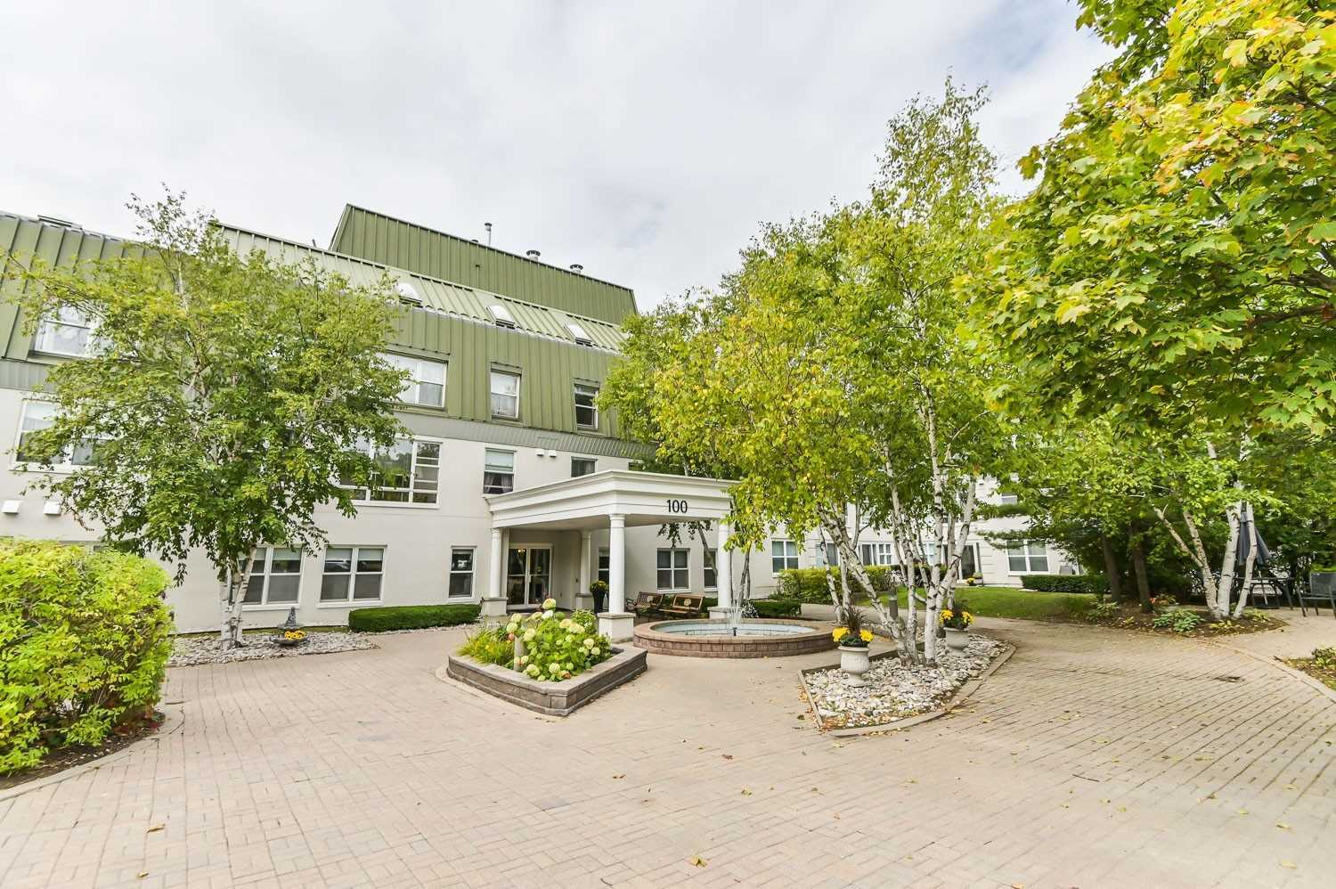 pictures of 100 Anna Russell Way, Markham L3R6C7