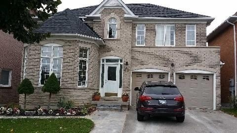 pictures of 40 Wood Thrush Ave, Markham L3S4A8