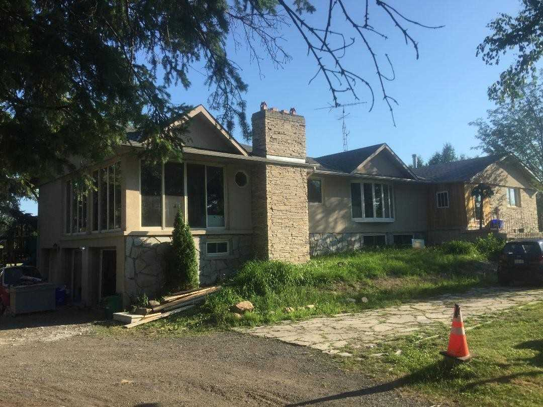 pictures of 4367 Bethesda Rd N, Whitchurch-Stouffville L4A7X5