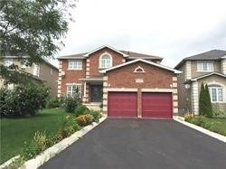 pictures of 19 Eve Crt, Bradford West Gwillimbury L3Z3H6