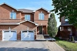 pictures of house for sale MLS: N5001222 located at 45 Corkwood  Cres, Vaughan L6A3B4