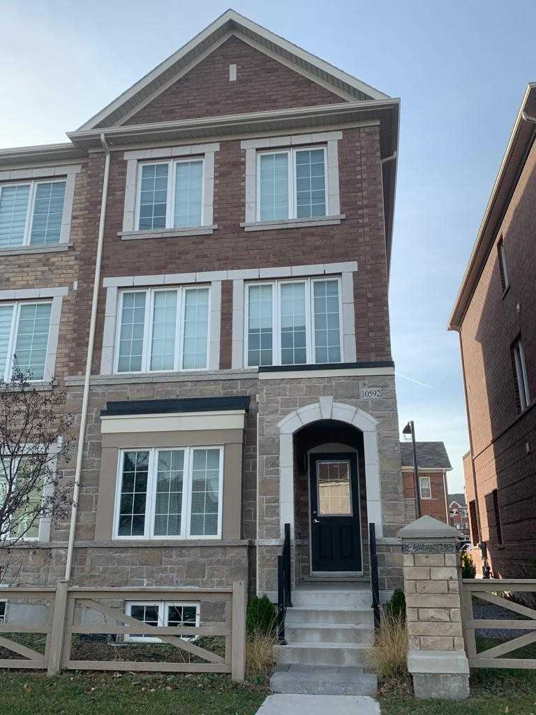 pictures of 10592 Bathurst (Lower) St, Vaughan L6A4Y4