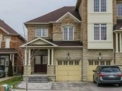 pictures of 24 George Kirby St, Vaughan L6A0K5