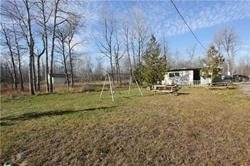 pictures of house for sale MLS: N5064164 located at 4778 Holborn Rd, East Gwillimbury L0G1N0