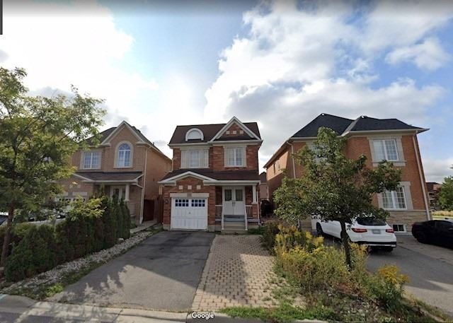 pictures of 150 Ozner Cres, Vaughan L4H0E2
