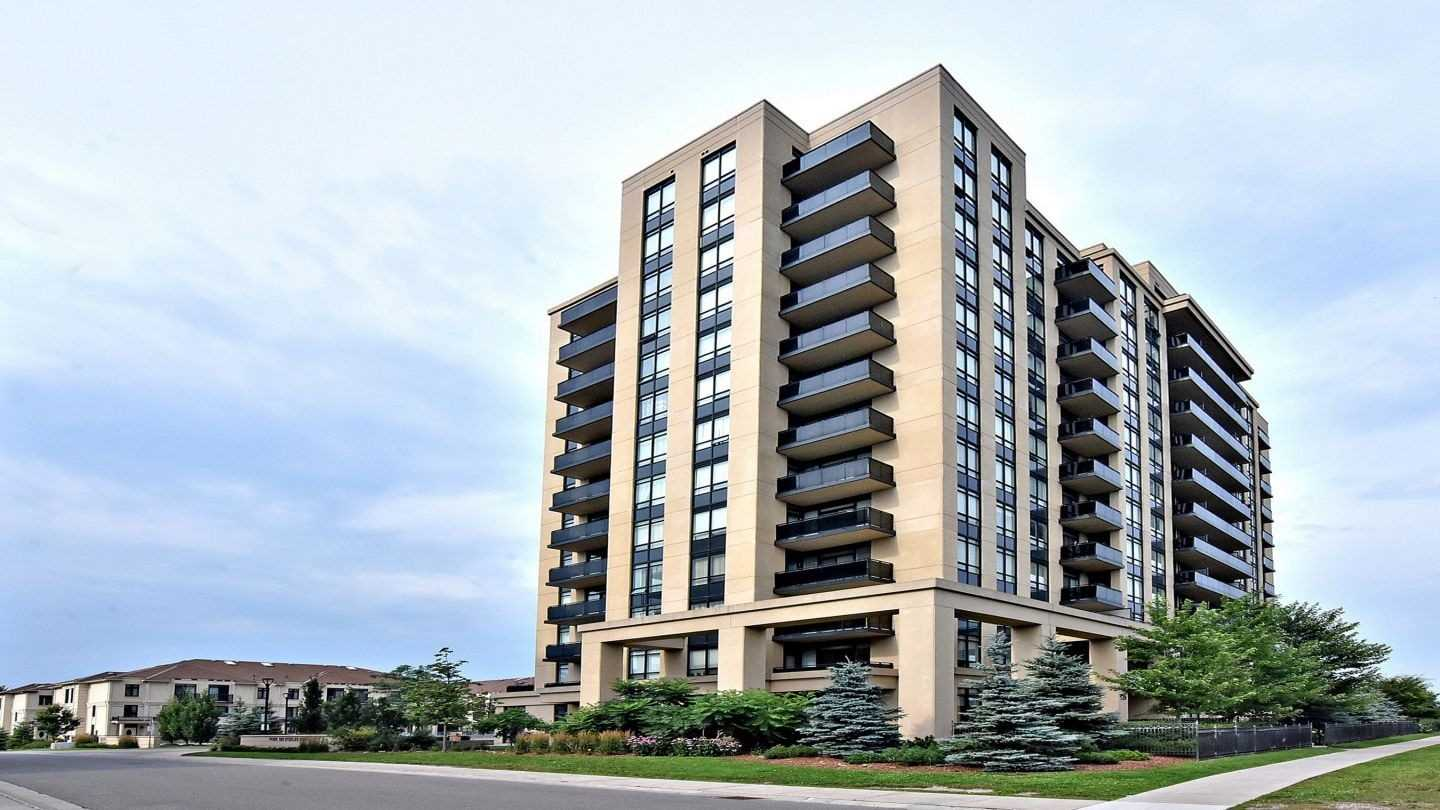 pictures of 520 Steeles Ave W, Vaughan L4J0H2