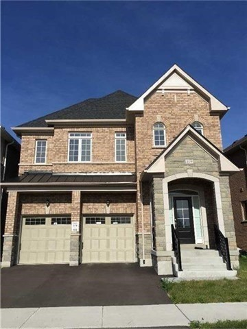pictures of 319 West Lawn Cres, Whitchurch-Stouffville L4A0B3