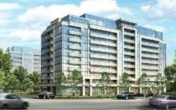 pictures of 376 Highway 7 Ave E, Richmond Hill L4B0C7