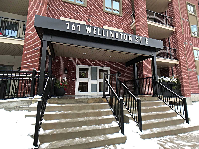 pictures of 161 Wellington St E, New Tecumseth L4N1L1