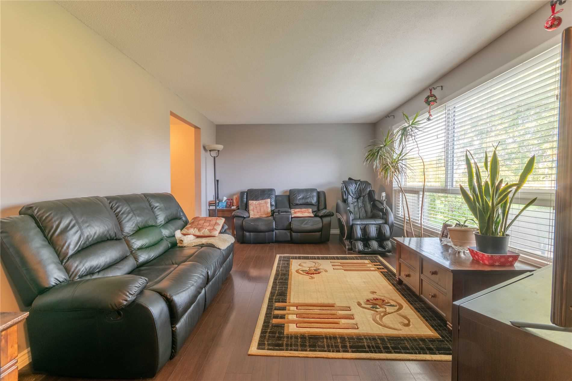 pictures of 3015 Lloydtown Aurora Rd, King L0G1J0