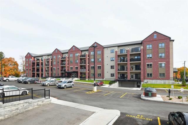 pictures of 161 Wellington St E, New Tecumseth L9R0R8