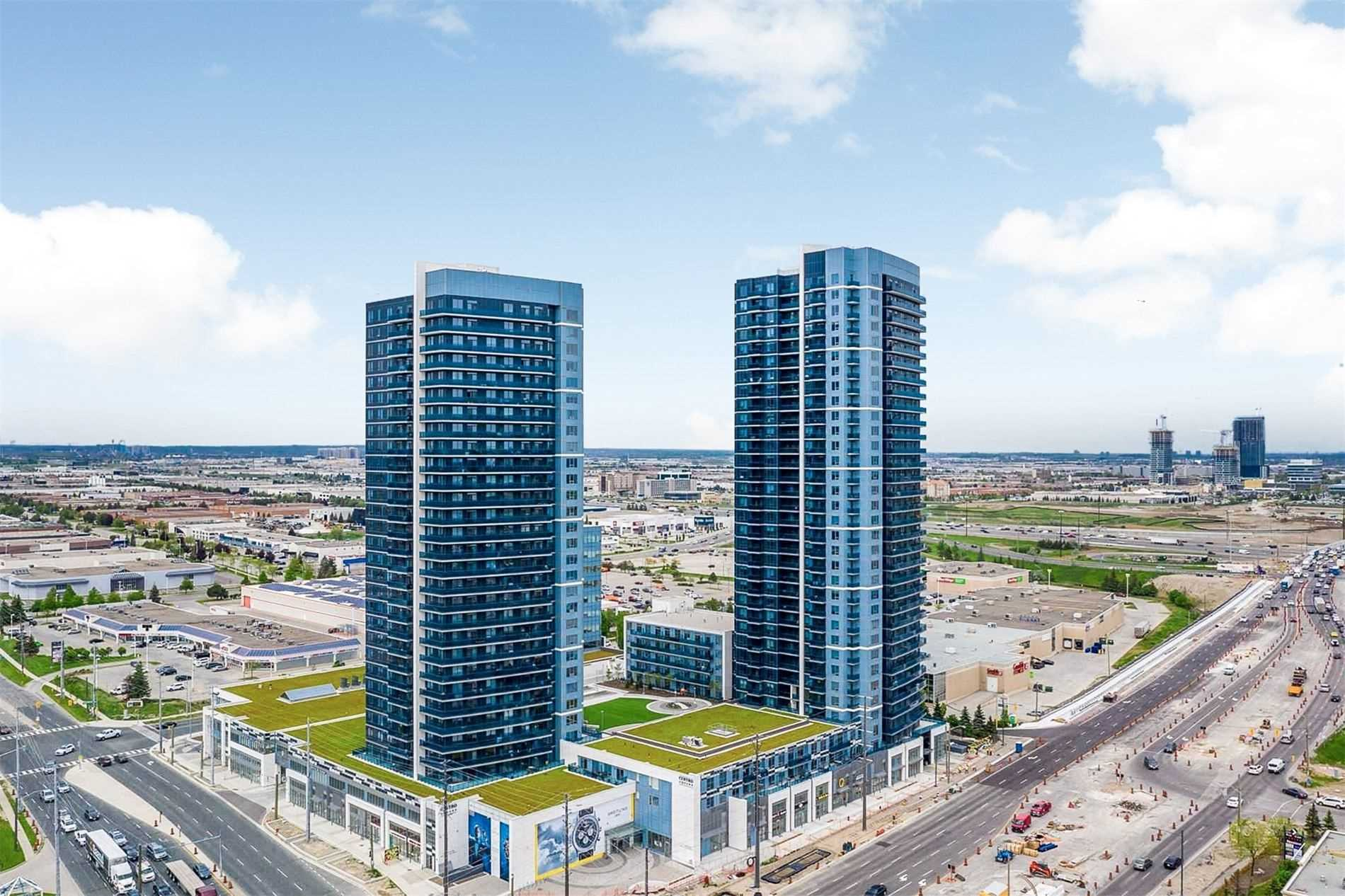 pictures of 3700 Highway 7 Rd, Vaughan L4L0G8