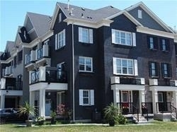 pictures of 22 Boadway Cres, Whitchurch-Stouffville L4A1Y2