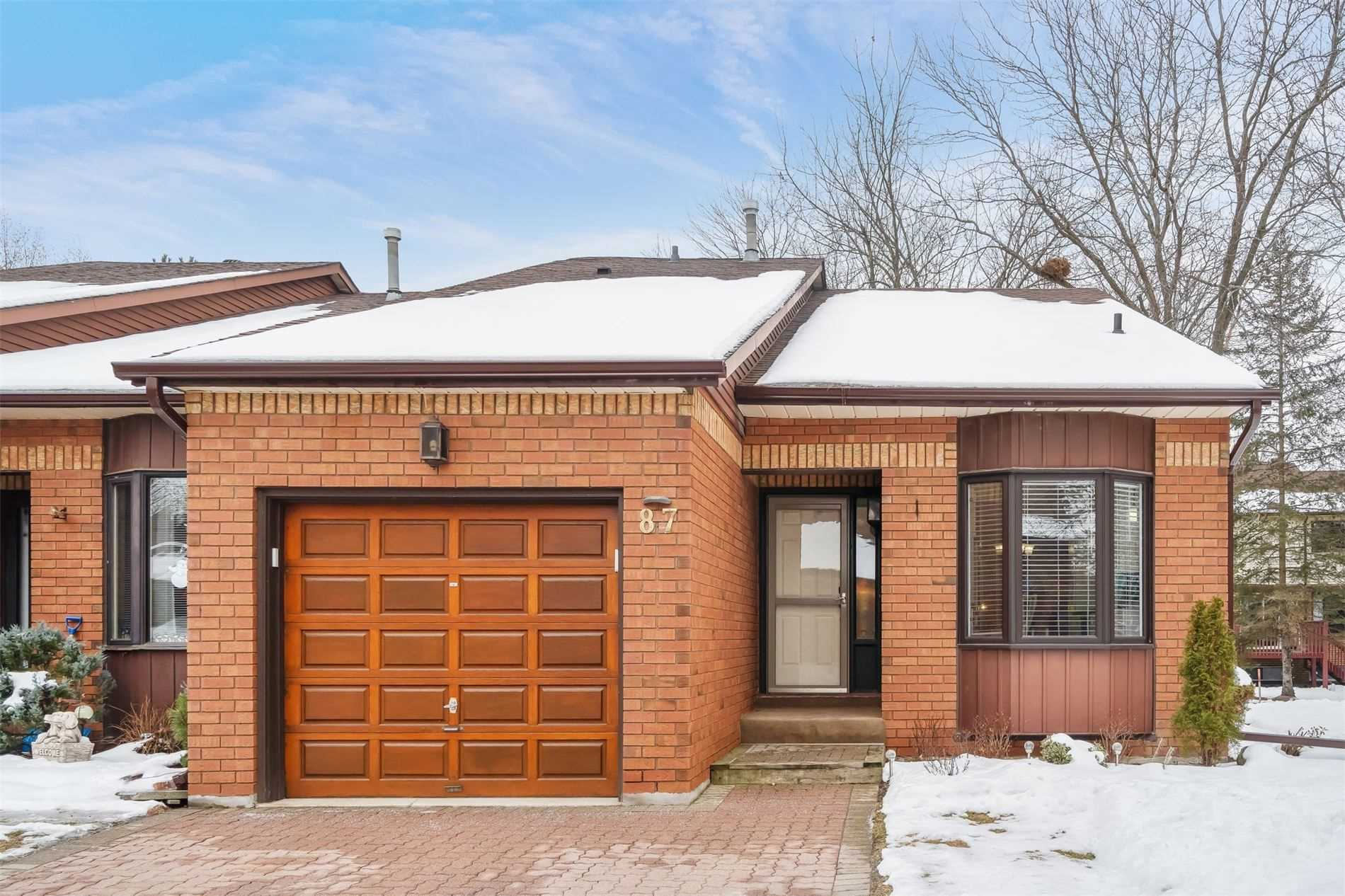 pictures of 87 Green Briar Rd, New Tecumseth L9R1S3