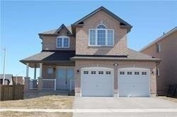 pictures of 2075 Mcfadden St, Innisfil L9S4B7