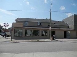 pictures of 34 Main St, Newmarket L3Y3Y4
