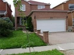 pictures of 158 Judith Ave, Vaughan L4J7G6