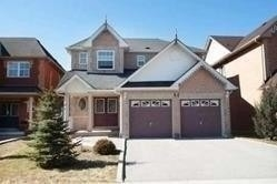 pictures of 6 Nantucket Dr, Richmond Hill L4E3V1