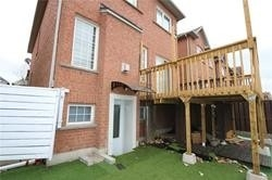 pictures of 49 Walkview Cres, Richmond Hill L4E4H5