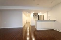 Image 11 of 11 showing inside of 0 Bedroom Att/Row/Twnhouse Apartment for Lease at 49 Walkview Cres, Richmond Hill L4E4H5