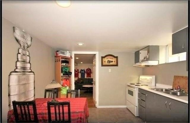 pictures of 249 Ashlar Rd, Richmond Hill L4C2W7