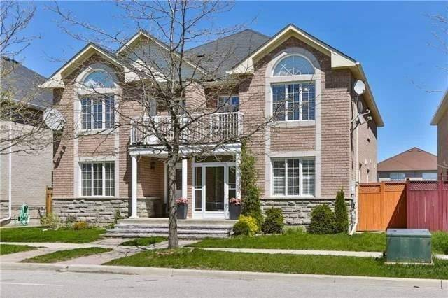 pictures of 375 Napa Valley Ave, Vaughan L4H1Y8