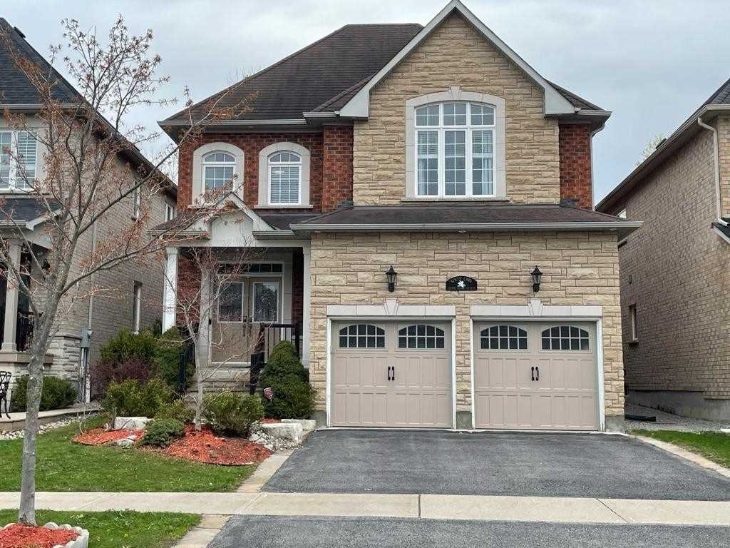 pictures of 61 Timber Valley Ave, Richmond Hill L4E3S6