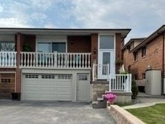 pictures of 33 Albany Dr, Vaughan L4L2X5