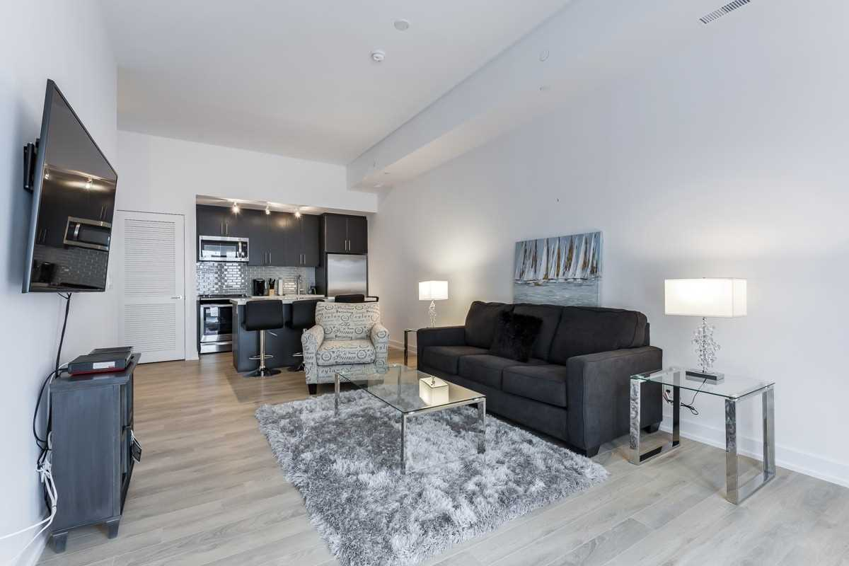 pictures of 289 Broward Way, Innisfil L9S0M6