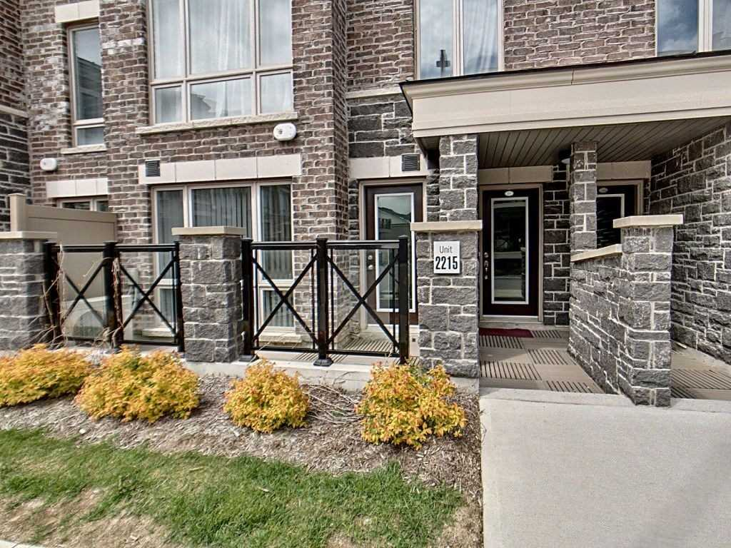 pictures of 10 Westmeath Lane, Markham L6B1N5
