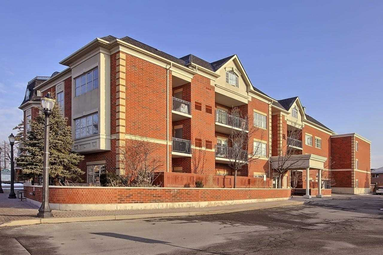 pictures of 9973 Keele St, Vaughan L6A3Y5
