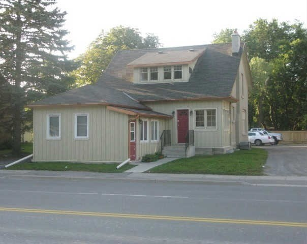 pictures of 2163 King Rd, King L7B1G3