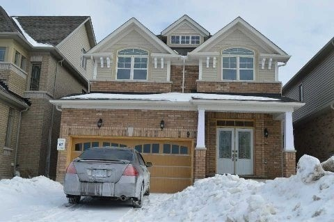 pictures of 9 Willoughby Way, New Tecumseth L9R0M5
