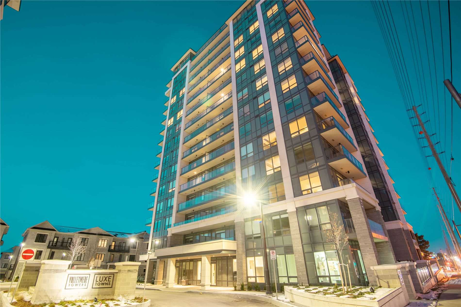pictures of 398 Highway 7 E, Richmond Hill L4B1A7