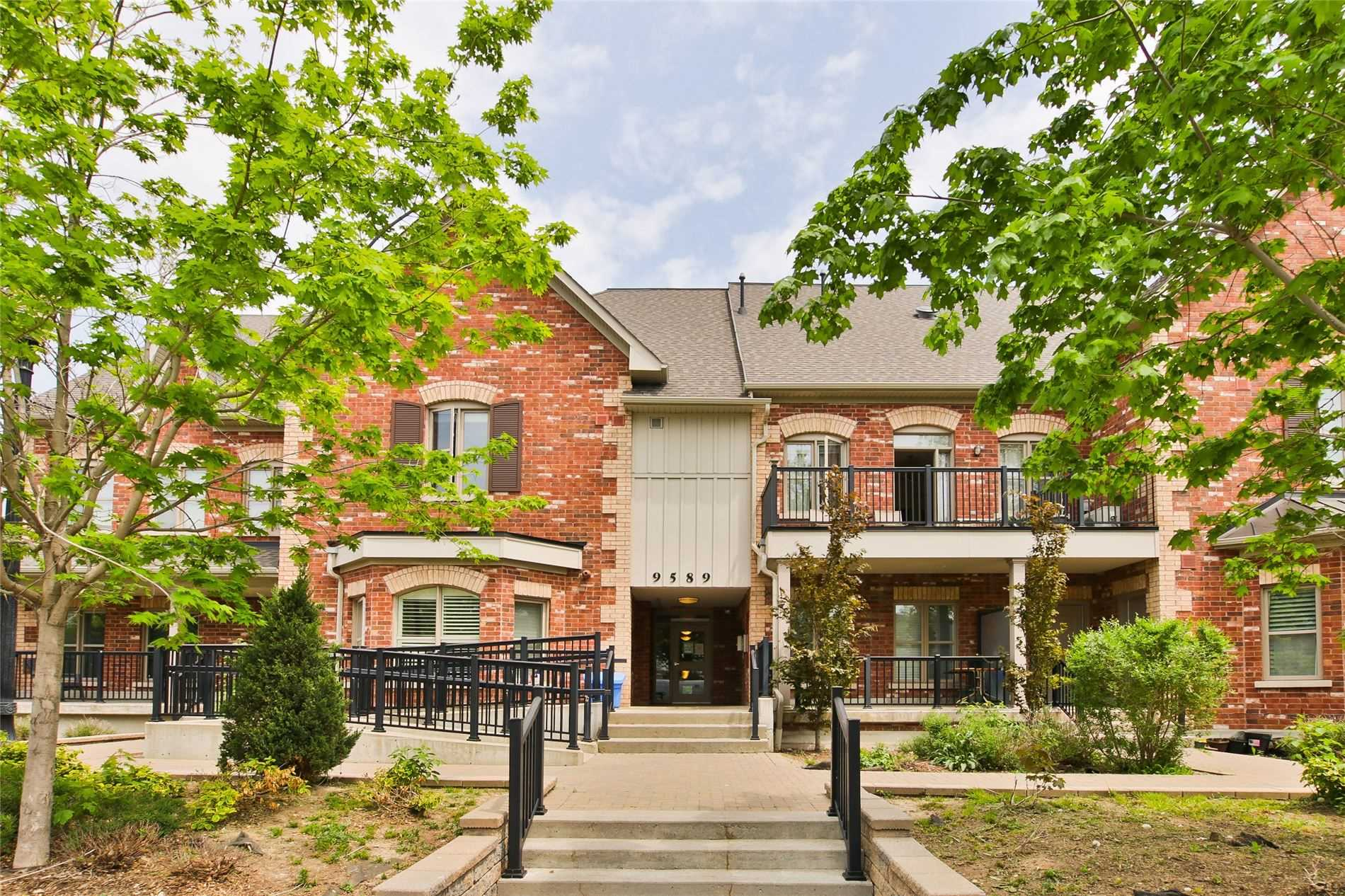 pictures of 9589 Keele St, Vaughan L6A5M1