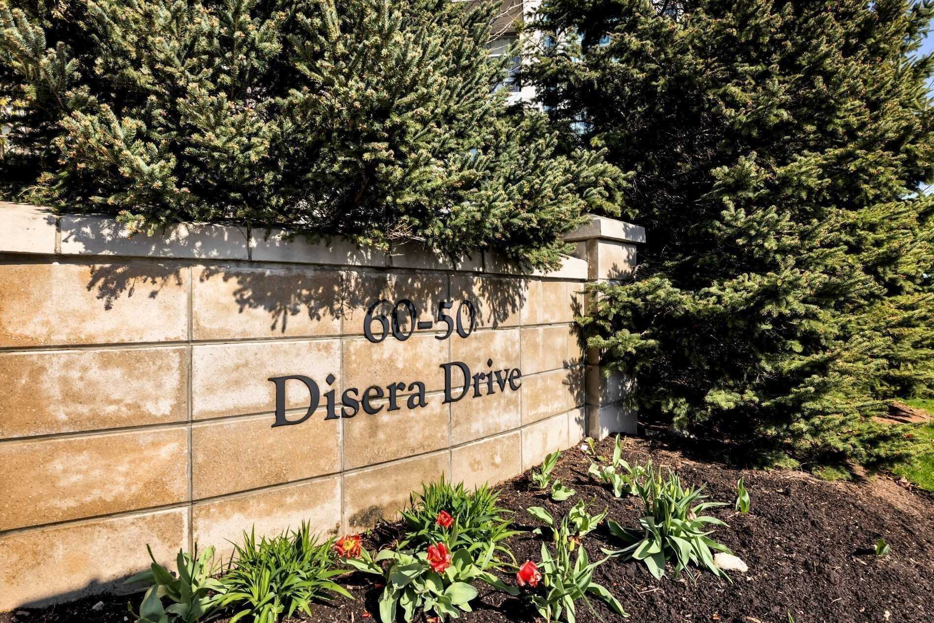 pictures of 60 Disera Dr W, Vaughan L4J9G1