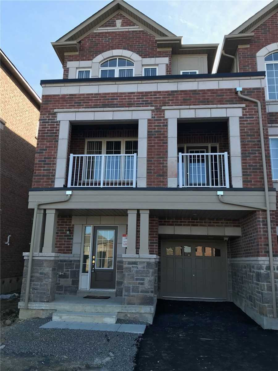 pictures of 73 Ness Dr, Richmond Hill L4S0K5