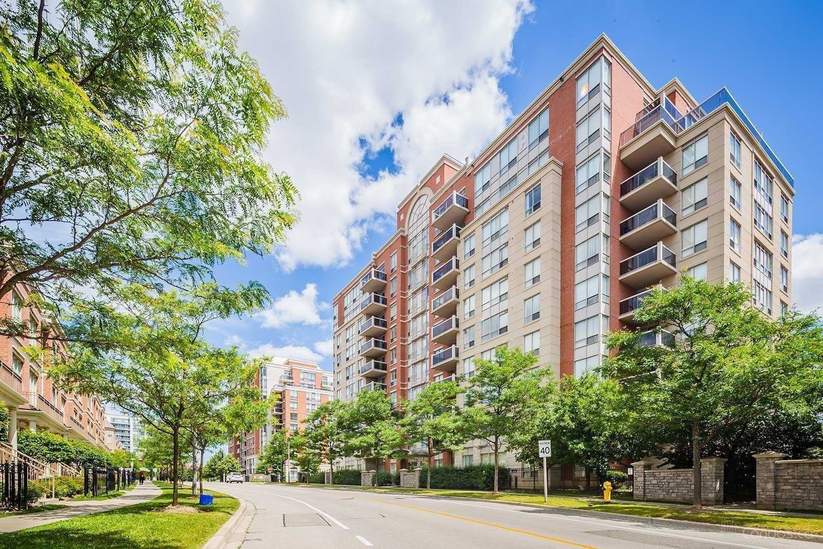 pictures of 25 Times Ave, Markham L3T7X5